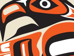 View Quicklink: Indigenous High School Mentorship Program