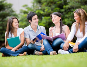 View Quicklink: Why Study Here?
